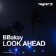 Bbaksy Look Ahead