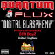 Bcr Boyz Digital Blasphemy