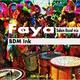 Bdm Ink Faya(Salam Razaf Mix)