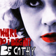 Be Cathy Where Do I Begin
