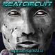Beat Circuit Hello Humans