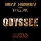 Beat Herren & Pgm Odyssee