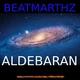 BeatMartHz - Aldebaran