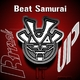 Beat Samurai Break It Up