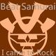 Beat Samurai I Came to Rock