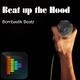 Beat Up the Hood Bombastik Beats