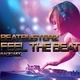 Beatbusterz Feel the Beat(Radio Mix)