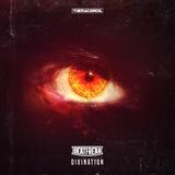 Divination by Beatfreak mp3 download