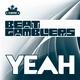 Beatgamblers Yeah