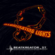 Beatkreator St Illuminating Lights