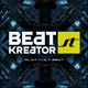 Beatkreator St Play Kult Beat