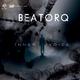 Beatorq Inner Voice