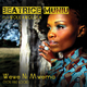 Beatrice Muniu feat. Wole Awolola Wewe Ni Mwema (You Are Good)