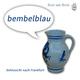 Beat von Stein Bembelblau - Sehnsucht Nach Frankfurt