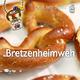 Beat von Stein Bretzenheimweh