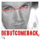 Beat von Stein Debutcomeback