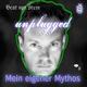 Beat von Stein Mein eigener Mythos(Unplugged)