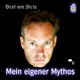 Beat von Stein Mein eigener Mythos