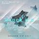 Beatz Projekted & Shwann Shock 2.0 (Shwann Vip Edit)