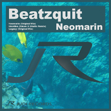 Neomarin by Beatzquit mp3 download