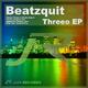 Beatzquit Threeo EP