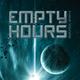 Beautiful Spirits Empty Hours