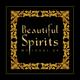 Beautiful Spirits My Ideal Ep