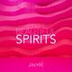 Beautiful Spirits Secret