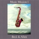Beck And Allen  Music Mission 1