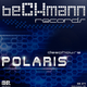 Beckmann Polaris