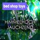 Bed Shop Toys Himmelhochjauchzend