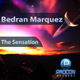 Bedran Marquez The Sensation