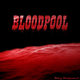 Being Bluefunked! Bloodpool