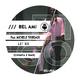 Bel Ami feat. Michele Thibeaux Let Go(Chimpa Z Remix)