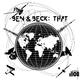 Ben & Beck - That