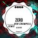 Ben Champell - Zero