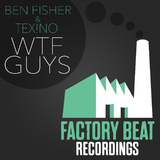 Wtf Guys by Ben Fisher & Tex!no mp3 download