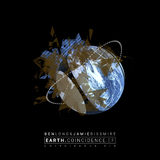 Earth Coincidence EP by Ben Long & Jamie Bissmire mp3 download
