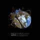 Ben Long & Jamie Bissmire Earth Coincidence EP