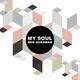 Ben Quarman - My Soul