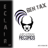 Eclair by Ben Tax mp3 download