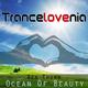 Ben Thorn Ocean of Beauty
