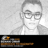 Morocco to Kazantip by Benani Omar mp3 download