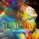 Benartistic - Tranceland