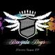 Bengala Boys Electro Dance EP