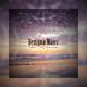 Benigna Maier - Neuzugang Paradies