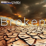 Broken by Benjamin Storm mp3 download