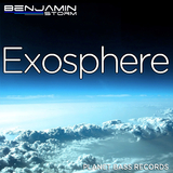 Exosphere by Benjamin Storm mp3 download