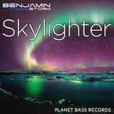 Skylighter by Benjamin Storm mp3 download