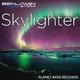 Benjamin Storm Skylighter